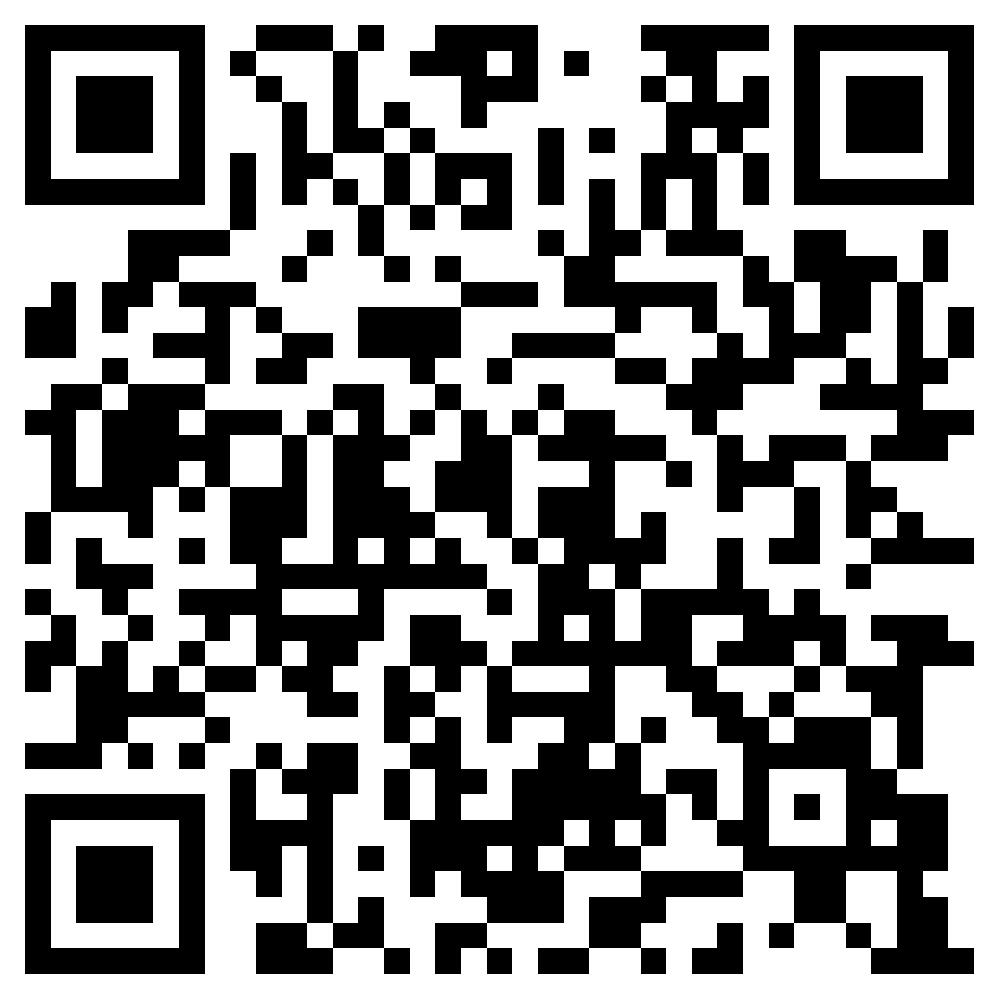 Tello Official Website-Shenzhen Ryze Technology Co ,Ltd